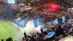 Rivalries 1: PSG V Marseille