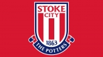 By The Numbers: Stoke City