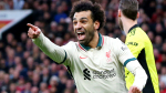 Manchester United v Liverpool - A Liverpool Perspective