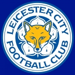 A To Z: Leicester City