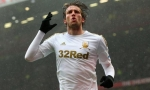 Where Are They Now? Part 1: Michu