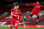 Liverpool v Sheffield United - A Liverpool Perspective
