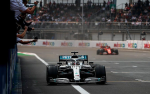 Formula 1: Mexico Talking Points