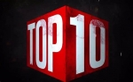 Top 10 - British Right Mids/Wingers