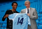 Transfer Flops 1: Jo From Moscow To Manchester