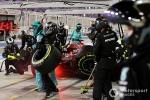 Formula 1: Sakhir Talking Points