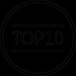 Top 10 Teams
