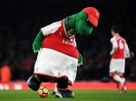 Team Review - Arsenal