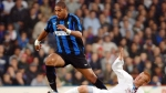 What Should Have Been: Part 1 - Adriano