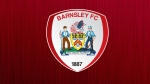 Whatever Happened To? Part 1: Barnsley