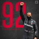 Formula 1: Portugal Talking Points