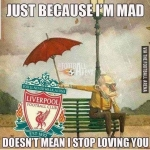 Aston Villa v Liverpool - A Liverpool Perspective