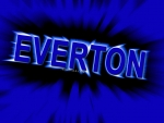 My current opinion on Everton