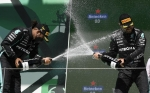 Formula 1: Portugal Talking Points