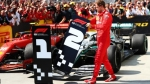 Formula 1: Canada Talking Points