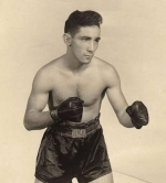Boxing Legends Part 4: Willie Pep