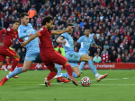 Liverpool v Manchester City - A Liverpool Perspective