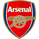 A To Z: Arsenal