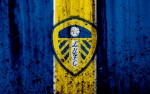 Current Thoughts On Leeds United