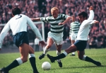 Legends of the Game Part 7: Jimmy Johnstone
