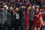 Liverpool v Barcelona - A Liverpool Perspective
