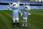 Team Review - Manchester City