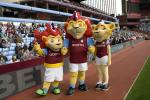 Team Review - Aston Villa