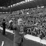 Former Liverpool Managers - Part 9 - The Great Orator