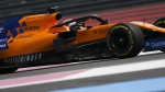 Formula 1: France Talking Points