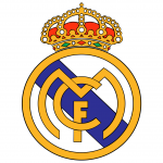 By The Numbers: Real Madrid