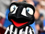 Team Review - Newcastle United