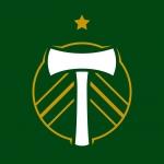 A To Z: Portland Timbers
