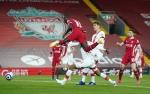 Liverpool v Southampton - A Liverpool Perspective