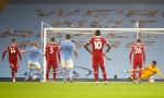 Manchester City v Liverpool - A Liverpool Perspective