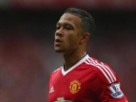 Transfer Flops 2: Memphis From PSV To A Disunited Manchester