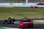 Formula 1: Tuscany Talking Points