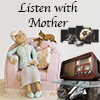 Listen With Mother: Ed1 and his Mum